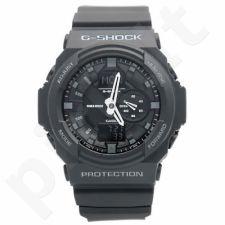 Vyriškas laikrodis Casio G-Shock GA-150-1AER