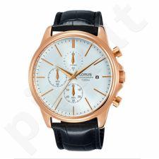 Vyriškas laikrodis LORUS RM322EX-9