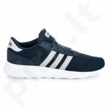 Laisvalaikio batai ADIDAS LITE RACER