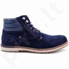 Odiniai auliniai batai Big Star BB174237