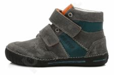D.D. step pilki batai 31-36 d. 036706bl