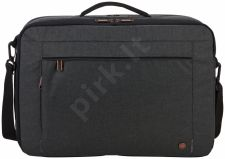 Krepšys Logic Era Convertible Bag 15.6 ERACV-116 OBSIDIAN (3203698)
