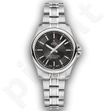 Moteriškas laikrodis Swiss Military by Chrono SM30201.01