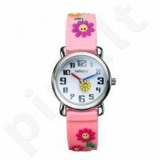 Vaikiškas laikrodis FANTASTIC FNT-S139 Vaikiškas laikrodis