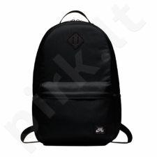 Kuprinė Nike SB Icon Backpack BA5727-010