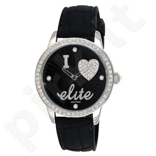 Stilingas Elite laikrodis E52929-003