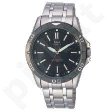 Vyriškas laikrodis Q&Q Q576J402Y