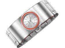 Esprit ES106242002 Mono Lucent Coral moteriškas laikrodis