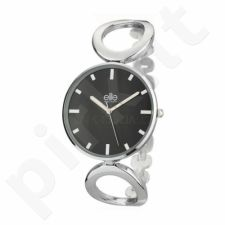 Moteriškas laikrodis ELITE E54124-203