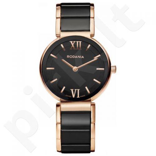 Vyriškas laikrodis Rodania 25062.44