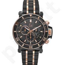Vyriškas GC laikrodis X95002G2S