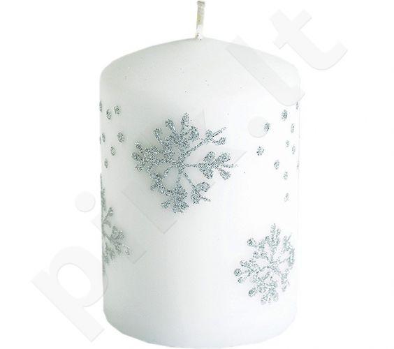 Žvakė 97974