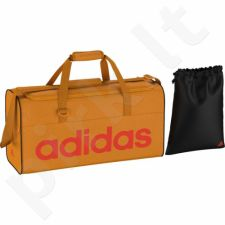 Krepšys Adidas Linear Performance team bag M AJ9925