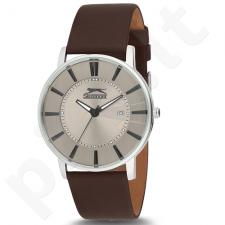 Vyriškas laikrodis Slazenger Style&Pure SL.9.781.1.12