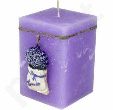 Žvakė 104210