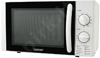 Mikrobangų krosnelė Zelmer 29Z020
