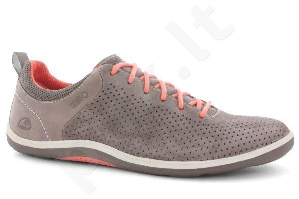 Odiniai laisvalaikio batai moterims VIKING IDUNN GTX (3-45620-9051)