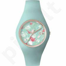 Moteriškas ICE WATCH laikrodis 001304