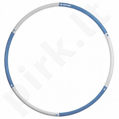Lankas HOOLA-HOOP 1,1k, 100,5 cm