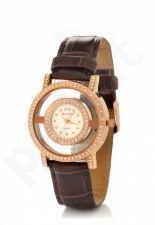 Laikrodis GUARDO 1220-6