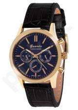 Laikrodis GUARDO S1041-2