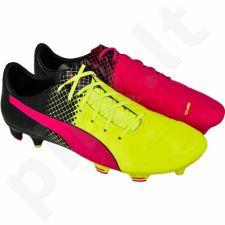 Futbolo bateliai  Puma evoPOWER 1.3 Tricks FG M 10358101
