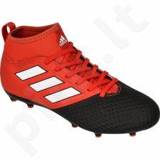 Futbolo bateliai Adidas  ACE 17.3 FG Jr BA9235