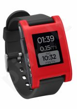 Smartwatch 301RD (Red)