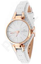Moteriškas laikrodis HOOPS 2517LG-02