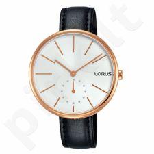 Moteriškas laikrodis LORUS RN420AX-8