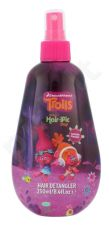 DreamWorks Trolls, For Definition and plaukų formavimui vaikams, 250ml