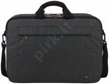 Krepšys Logic Era Laptop Bag 15.6 ERALB-116 OBSIDIAN (3203696)