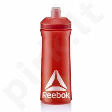 Gertuvė  Reebok 500 ml RABT-12003RD
