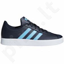 Sportiniai bateliai Adidas  VL Court 2.0 K Jr B75695