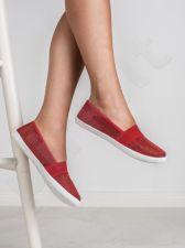 Laisvalaikio batai RENDA