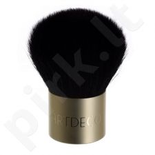 Artdeco Brush For Mineral pudra, kosmetika moterims, 1pc