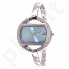 Moteriškas Elite laikrodis E53194-208