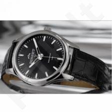 Vyriškas laikrodis BISSET Aneadam II BSCD57SIBX05BX