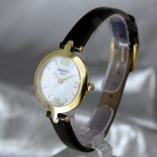 Moteriškas laikrodis Tissot T003.209.36.117.00
