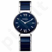 Vyriškas laikrodis Rodania 25062.49