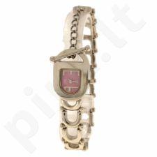 Moteriškas laikrodis Q&Q G829-222