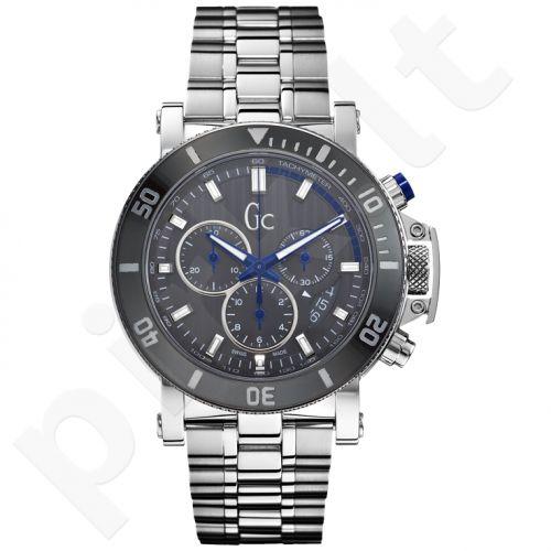Vyriškas GC  laikrodis X95005G5S
