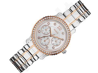 Guess W0305L3 moteriškas laikrodis
