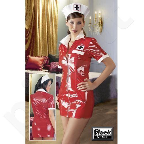 Teminis kostiumas Slaugė M
