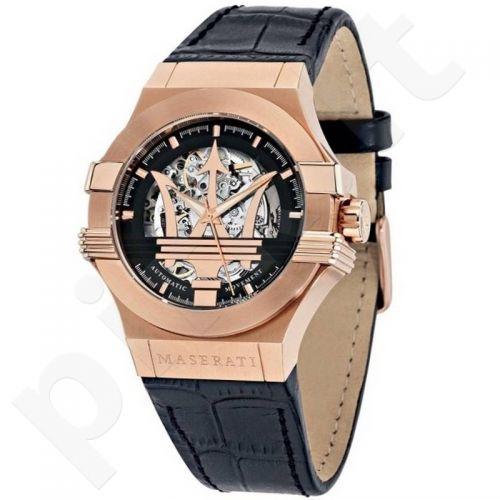 Vyriškas laikrodis Maserati R8821108002