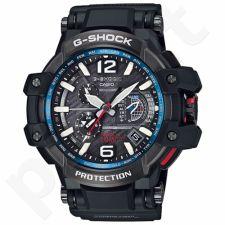 Vyriškas laikrodis Casio G-Shock GPW-1000-1AER