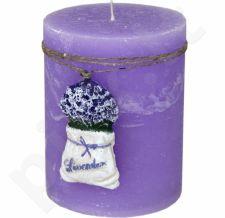 Žvakė 104212