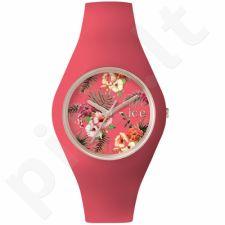 Moteriškas ICE WATCH laikrodis 001306