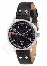Laikrodis GUARDO  1256-1