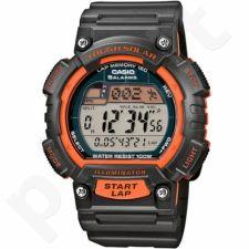 Vyriškas laikrodis Casio STL-S100H-4AVEF